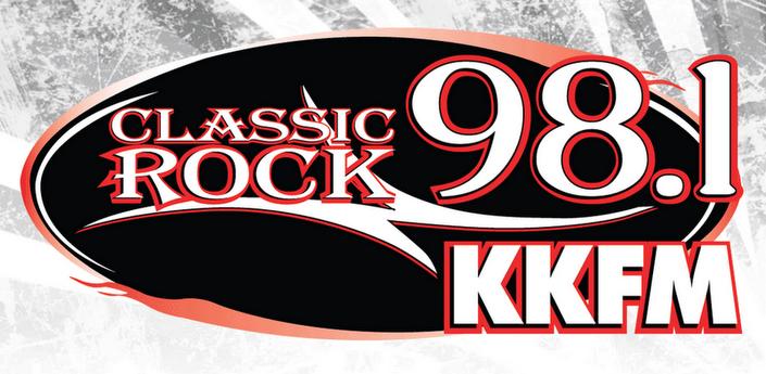 98.1 KKFM
