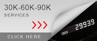30k-60k-90k Services