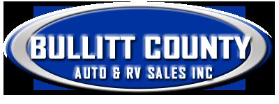 Bullitt County Auto & RV Sales Inc Logo