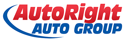 Auto Right Auto Group Logo