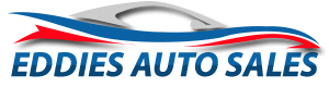 Eddies Auto Sales LLC Logo