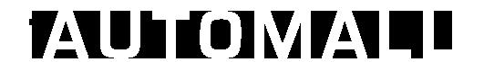 iAUTOMALL Logo