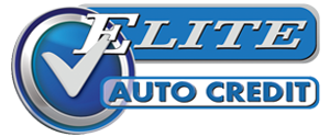 Elite Auto Credit, LLC Logo