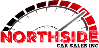 Northside Car Sales Logo