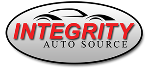 Integrity Auto Source  Logo