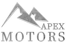 Apex Motors Logo