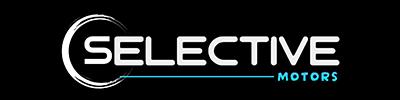 Selective Motors Logo