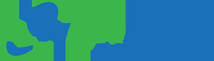 Automarket Motors LLC Logo