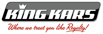 King Kars Inc Logo