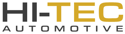 Hi-Tec Automotive Logo