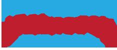 Arlington Imports Logo