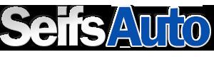 Seifs Auto Logo