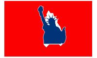 NY Off Lease Logo