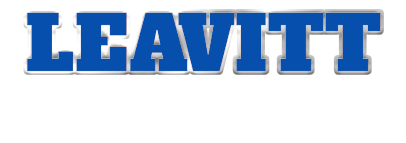 Leavitt Auto And Truck Logo