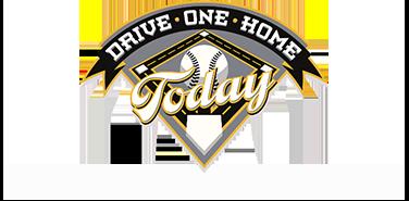 Cody's Cars & Trucks Logo