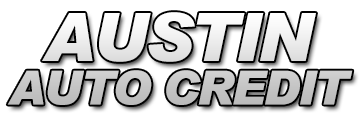 Austin Auto Credit Logo