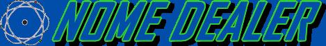 Nome Dealer Logo