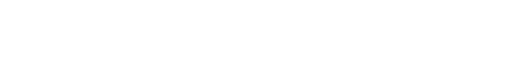 Lyndora Auto Sales Logo