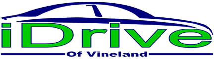 iDrive of Vineland  Logo