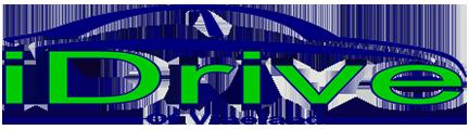 iDrive of Vineland  Logo