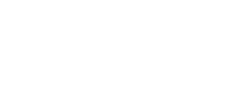 Oldham Motor Company Zebulon Logo