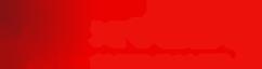 Kyle's Auto Sales Logo