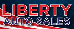 Liberty Auto Sales Logo