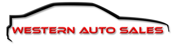 Western Auto Sales >> Used Cars Bowling Green Ky Used Cars Trucks Ky Western