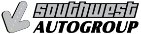 Southwest Auto Group Logo
