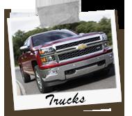 Trucks Filter