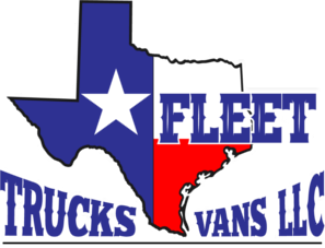Fleet Trucks & Vans Logo