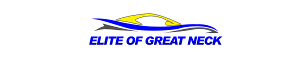 Elite of Great Neck Logo