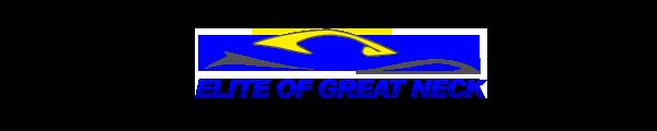 Elite of Great Neck Logo