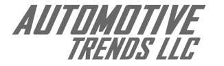 Automotive Trends LLC Logo