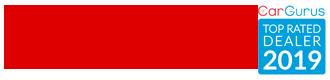 Dallva Motors  Logo