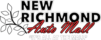 New Richmond Auto Mall Logo
