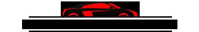 Nemir Auto Sales Logo
