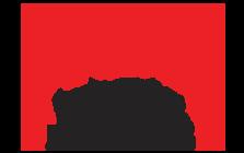 Miami Car Planet Logo