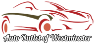 Auto Outlet of Westminster Logo