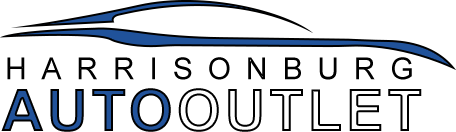 Harrisonburg Auto Outlet Logo