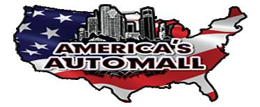 Americas Automall Logo