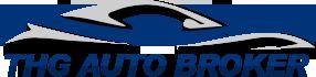 THG Auto Broker Logo