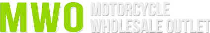 Motorcycle Wholesale Outlet Logo