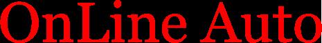Online Auto Logo