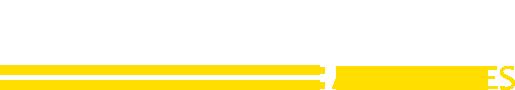 Express Auto Sales Logo
