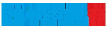 Cars Well LLC - Newport Logo