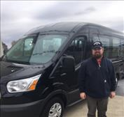 meet the staff of mccurry motors athens huntsville athens al 256 230 0006 meet the staff of mccurry motors athens