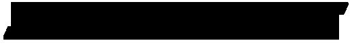 JT&S Auto Sales Logo