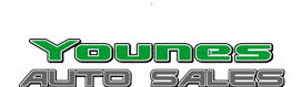 Younes Auto Sales Logo