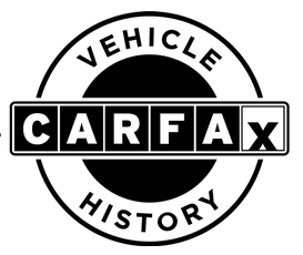 CarFax History